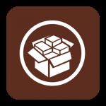 Jailbreak iOS 8 / iOS 8.1 : Cydia mise à jour