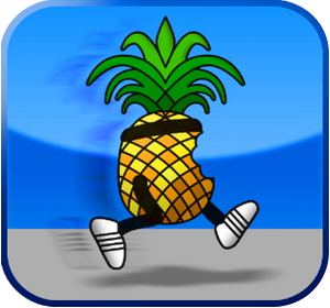 RedSnow - Tutoriel : Jailbreak iOS 3.0.1