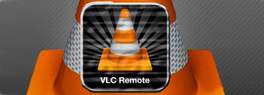 VLCRemoteBan