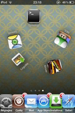 20101204 234148 - Tutoriel :  Soumettre ses icônes a la gravité avec GraviBoard