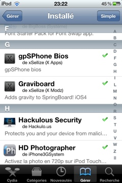 20101205 004906 - Tutoriel :  Soumettre ses icônes a la gravité avec GraviBoard