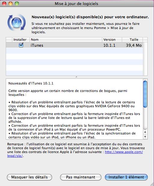Capture d'écran 2010-12-15 à 21.22.02