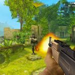 Modern Combat 2 Preview 1 150x150 - [TEST] Modern Combat 2: Black Pegasus