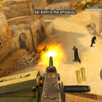 Modern Combat 2 Preview 4 150x150 - [TEST] Modern Combat 2: Black Pegasus