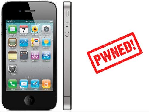 iphone-4-jailbreak