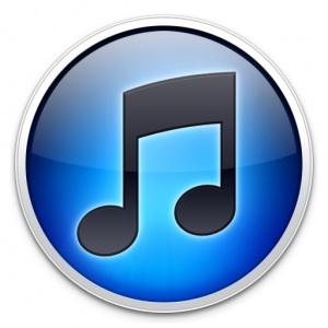 Nouvelle version pour iTunes : 10.6.3
