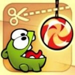 40809-cut-the-rope_tb170