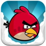 Angry Birds icon 150x150