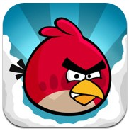 Angry Birds : Triche, aide, astuces et solutions !