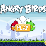 Capture d'écran 2011 01 08 à 18.51.42 150x150 - Tutoriel : Angry Birds Mac Gratuit