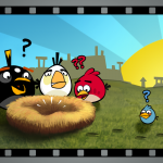 Capture d'écran 2011 01 08 à 18.51.50 150x150 - Tutoriel : Angry Birds Mac Gratuit