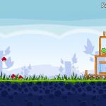 Capture d'écran 2011 01 08 à 18.52.19 150x150 - Tutoriel : Angry Birds Mac Gratuit
