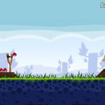 Capture d'écran 2011 01 08 à 18.52.38 150x150 - Tutoriel : Angry Birds Mac Gratuit
