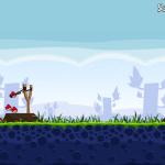 Capture d'écran 2011 01 08 à 18.52.44 150x150 - Tutoriel : Angry Birds Mac Gratuit