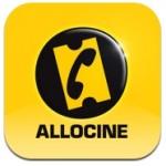 allociné-ipad_icone
