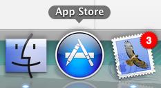 EA Games: jusqu'à 80% de réduction sur l'AppStore !
