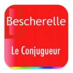 bescherelle-le-conjugueur-iphone