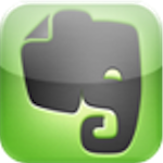 evernote-icon-1