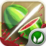 fruit_ninja_icon_512_alpha_small