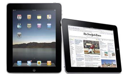 ipadW Y 244834 13 - Chine : les housses de l'iPad 2 déjà en vente