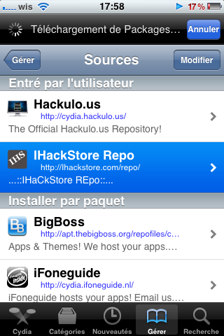 photo 2 2 - [TUTO] Synchronisez votre iPhone en Wifi ! Crack Wifi Sync