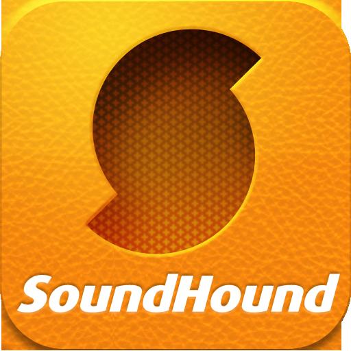 [TEST] Soundhoud : retrouve la musique diffusée, les paroles et le clip Youtube