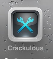 Tutoriel : Crackul0us : Cracker ses applications pour Install0us