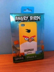 ab11 224x300 - Test : coque Angry Birds et code réduction de -40%