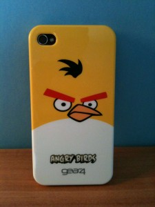 ab21 225x300 - Test : coque Angry Birds et code réduction de -40%
