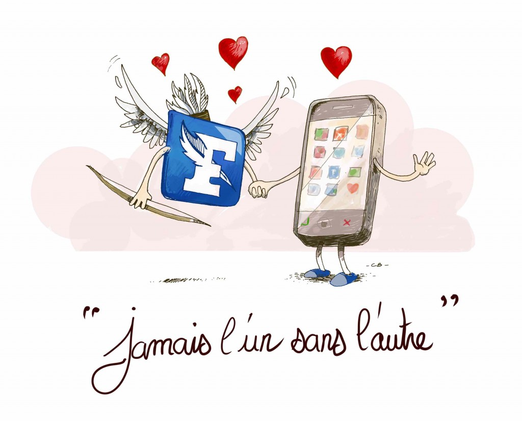 application-saintValentin