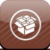 cydia-icone