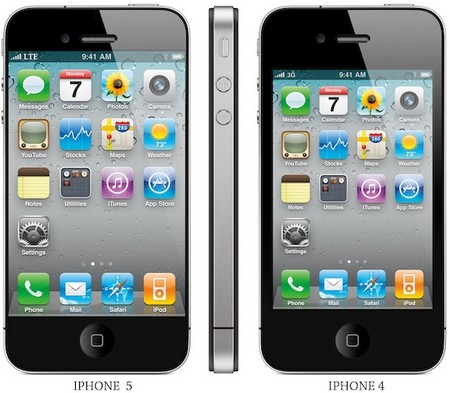 iPhone-5-Prototype1