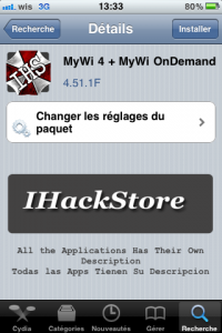 photo 1 200x300 - [Application] MyWi 4 : partager sa connexion iPhone
