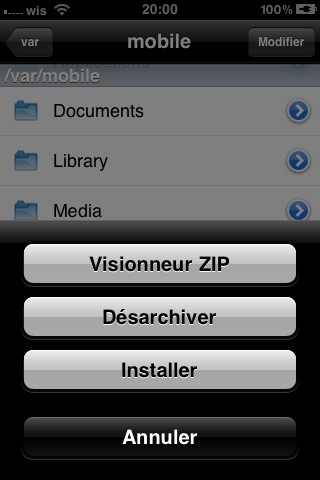 photo 42 - [TUTO] Installer un fichier .deb (version2)