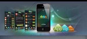 1283780701appvip application iPhone 300x134 - Testez des applications et soyez rémunérés!