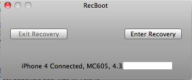 Capture d'écran 2011 03 11 à 19.49.52 - Recboot v2.2 : terminer une restauration échouée