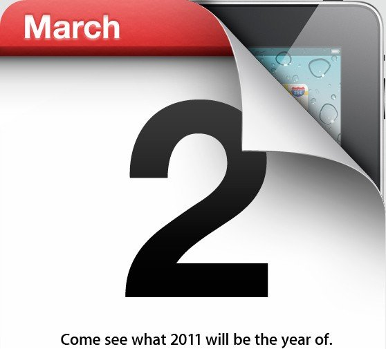 Keynote-Apple-iPad-2