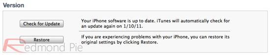 Update-iPhone-4-4.2.1-4