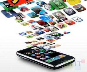 app store application iphone 0901E7019300336731 300x248 - Quelques réductions sur les apps pour la sortie de l'iPad 2.