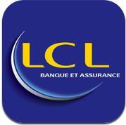 lcl - LCL désormais disponible sur l'App Store