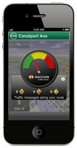 04181492 photo navigon mobilenavigator 1 81 157x300 - Navigon passe en v1.8, nous apportant la réalité augmentée et plein d'autres choses...