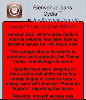Capture d'écran 2011-04-23 à 15.07.24