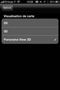 IMG 02261 200x300 - Panorama View 3D pour Navigon 1.8