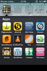 IMG 0308 200x300 - [TEST] Infinifolders, où comment avoir beaucoup d'apps !