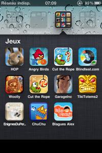 IMG 0312 200x300 - [TEST] Infinifolders, où comment avoir beaucoup d'apps !