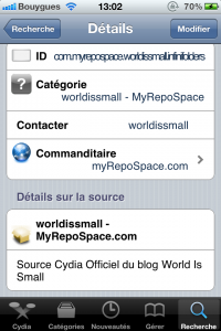 IMG 0314 200x300 - [TEST] Infinifolders, où comment avoir beaucoup d'apps !