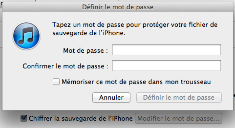 Screen Shot 2011 04 21 at 11.40.03 - Untrackerd, pour ne plus être suivi à la trace.