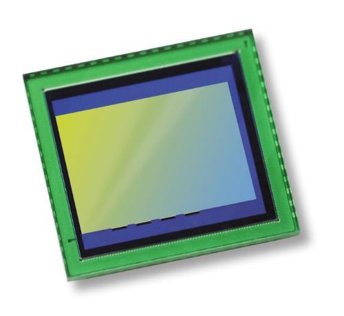 62736 738 un capteur photo tres fin chez omnivision - Un capteur 5MP pour les futurs iPod Touch et iPad?