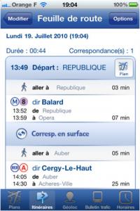 Capture d'écran 2011 05 25 à 23.10.07 200x300 - [CADEAU] Nike+ GPS et RATP Premium offerts