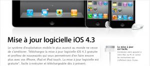Capture d'écran 2011 05 15 à 22.10.11 300x133 - De soucis avec le Wi-Fi sous iOS 4.3.3 ?